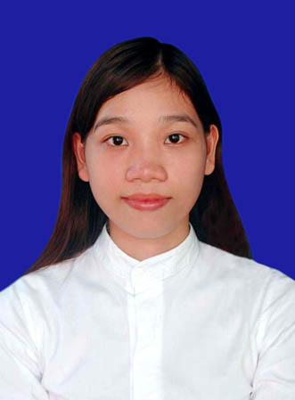 Phạm Thị Hường