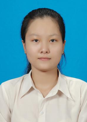 Phạm Tiểu Phụng