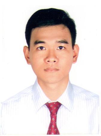 Phan Hoàng Phúc