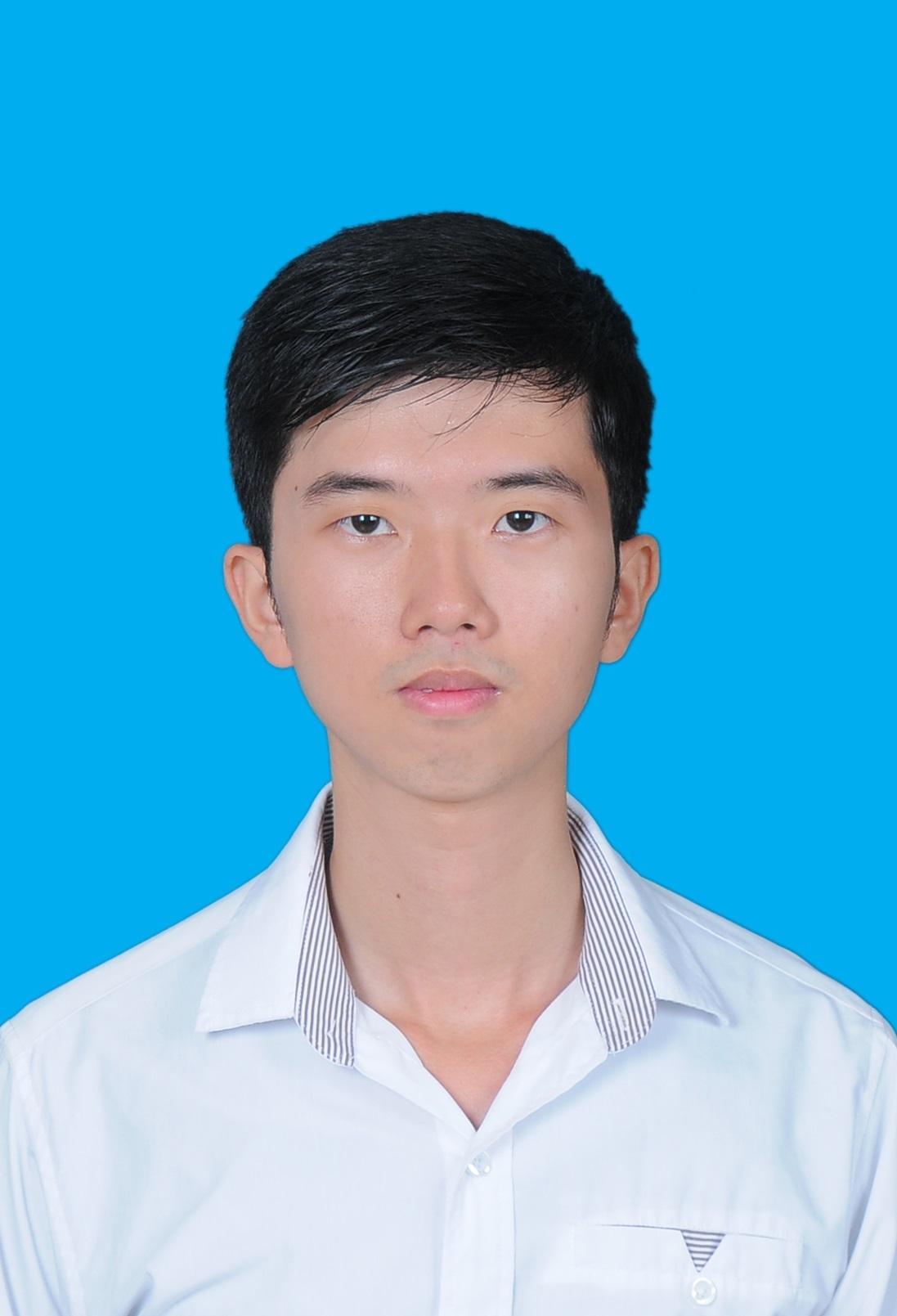 Quách Đại Phú Cường