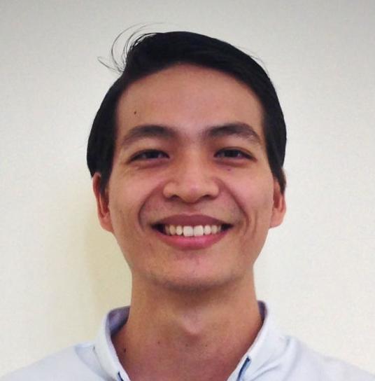 Trần Quang Trung