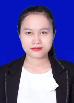 Trương Bảo Quyên