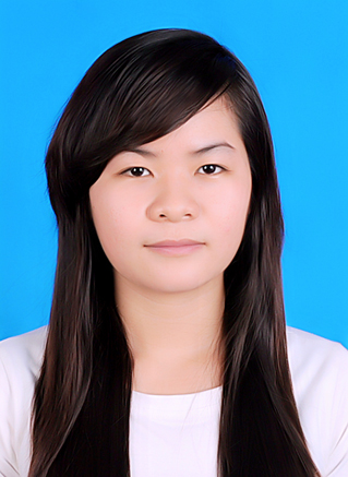 Trương Thị Thu Hà