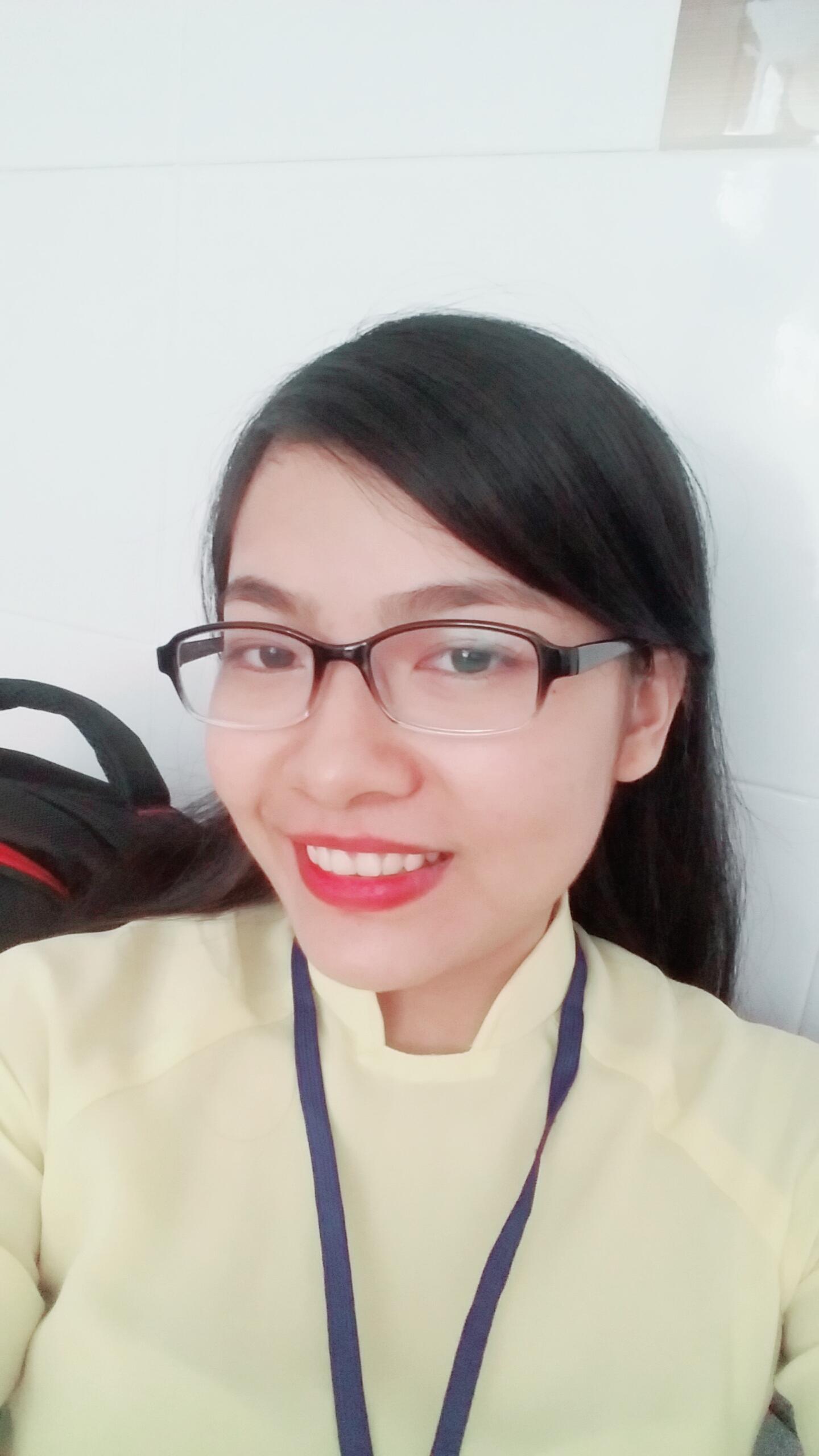 Võ Kim Chuyền