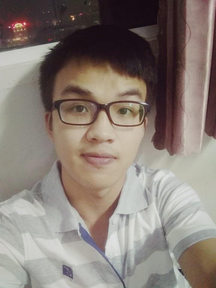 Võ Thanh Hải