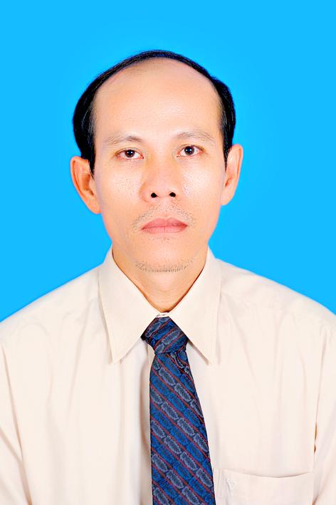 Võ Thanh Tùng