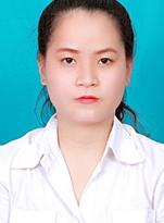 Võ Thị Anh Thư