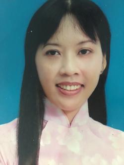 Vũ Thị Kim Thu