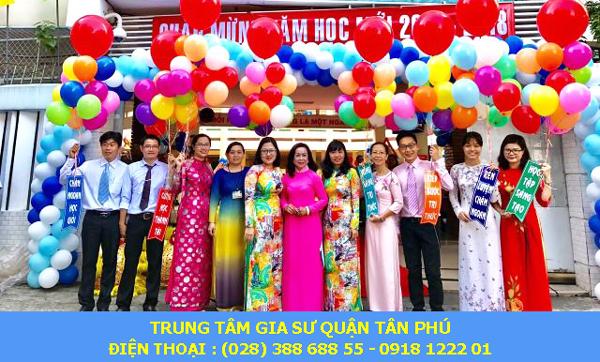 Gia su quan Tan Phu