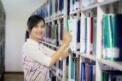 Chị Trang: PH lớp 12- LTĐH quận Bình Thạnh