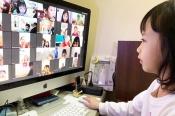 Gia sư dạy kèm trực tuyến